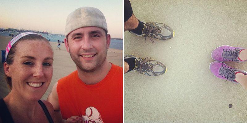 Marathontraining-03