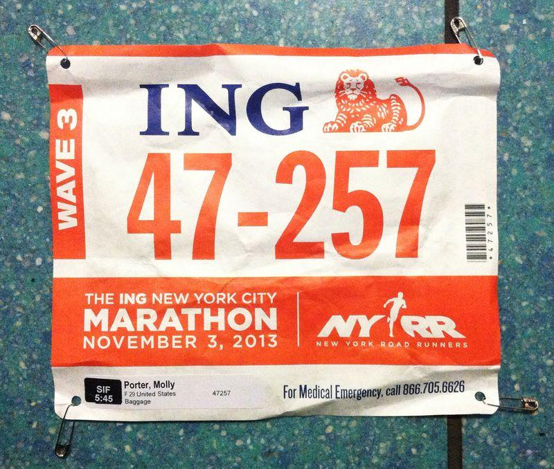 Nyc-marathon-2013-01