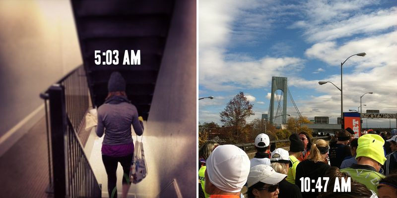 Nyc-marathon-2013-03