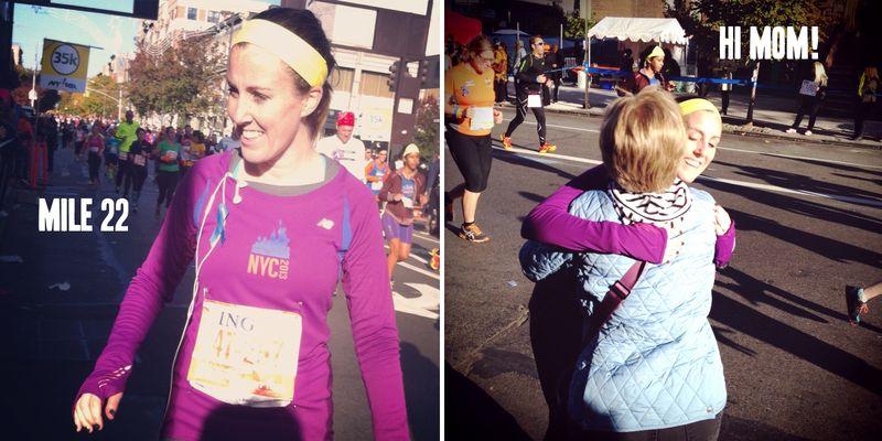 Nyc-marathon-2013-02