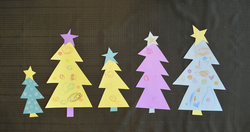 Christmastrees-01
