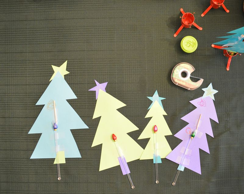Christmastrees-02