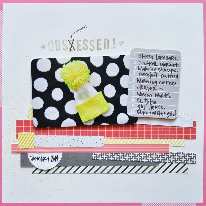 Simple-scrapper-feb14-obsessed-01