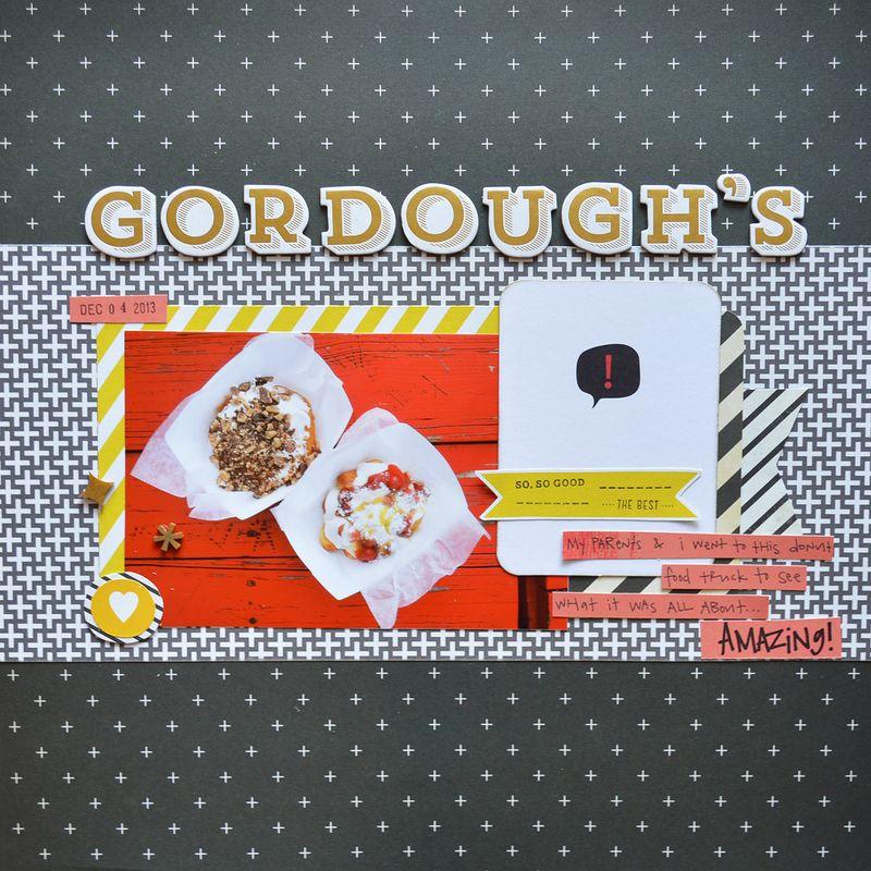 Simple-scrapper-feb14-gordoughs-01