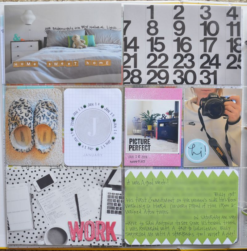 Molly-frances-project-life-week-3-02