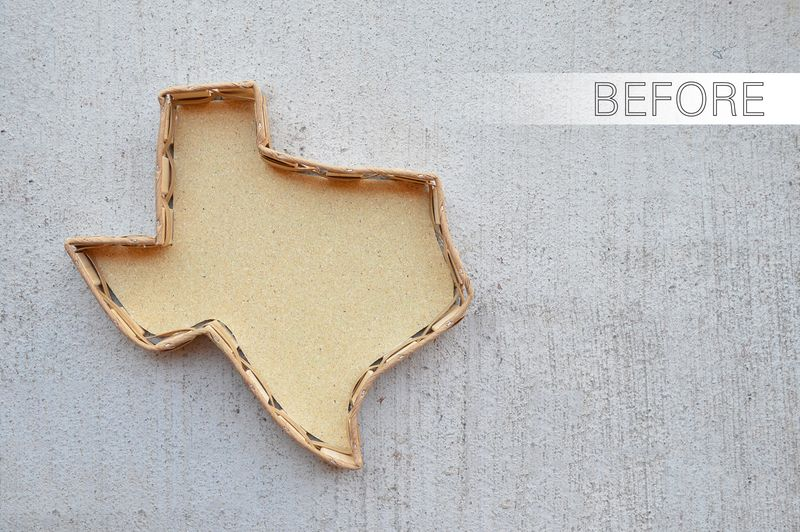 Texas-key-ring-diy-01