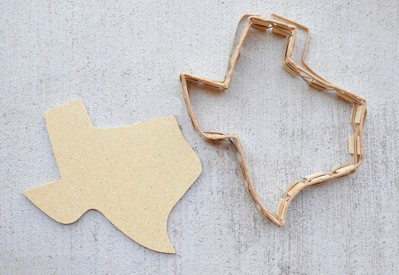 Texas-key-ring-diy-04