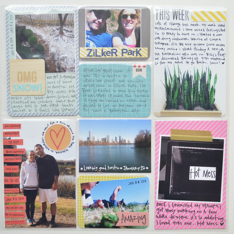 Project-life-2014-week-4-04