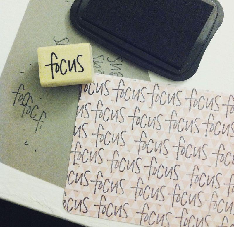 One-little-word-focus-update