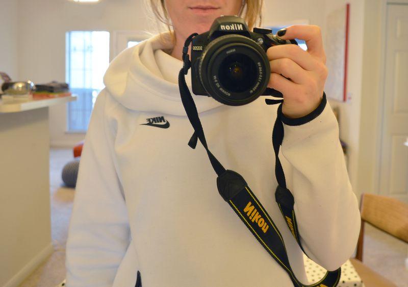 Snapshots-jan14-06