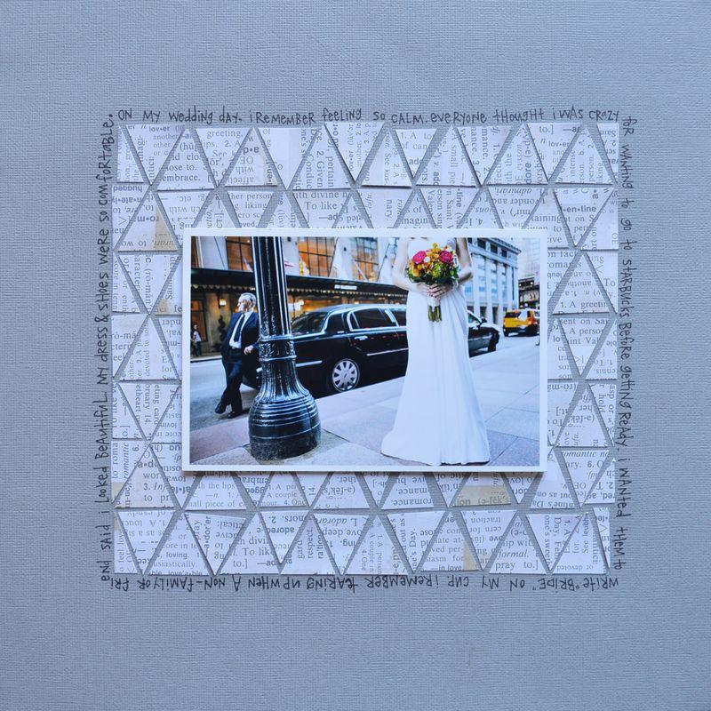 Molly-porter-paper-bakery-feb2014-bride-01