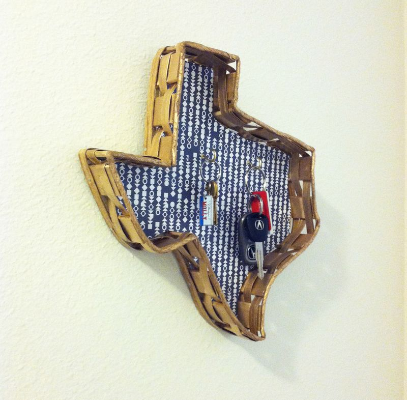Texas-key-ring-diy-10