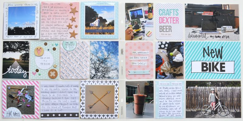 Projectlife2014-week8-01