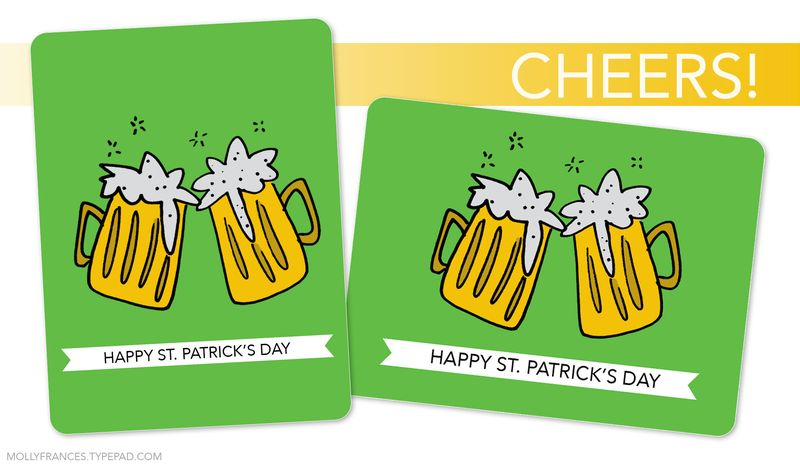 StPatricksDay-Cheers-ProjectLifeFreebie