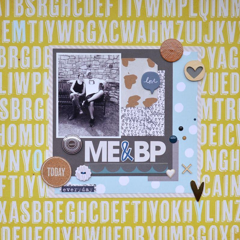 Mollyporter-simplescrapper-mebp-01