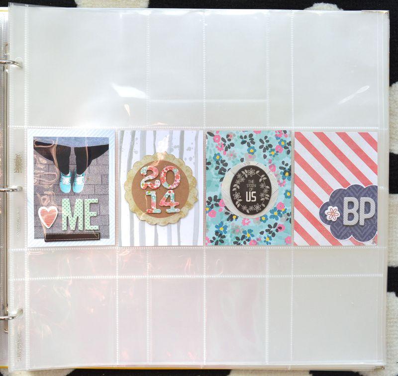 Molly-porter-paper-bakery-kits-using-scraps-09