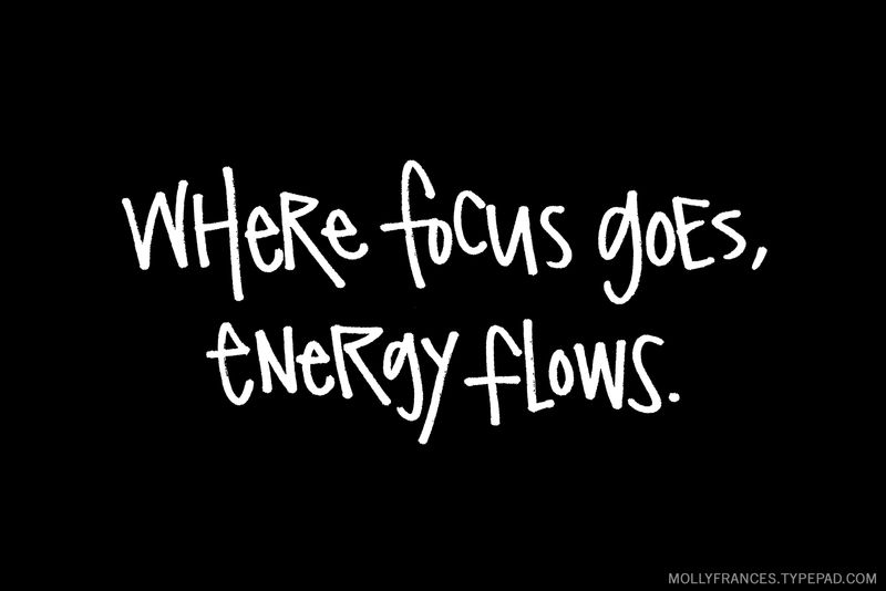 Molly-frances-focus-quote-blog
