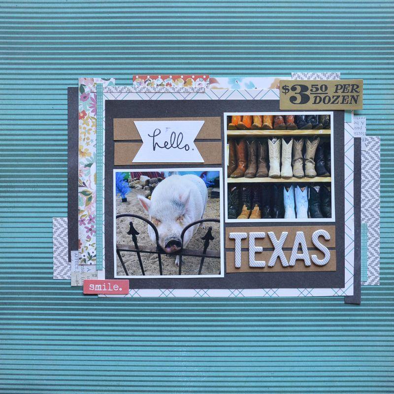 Molly-porter-paper-bakery-feb2014-texas-01