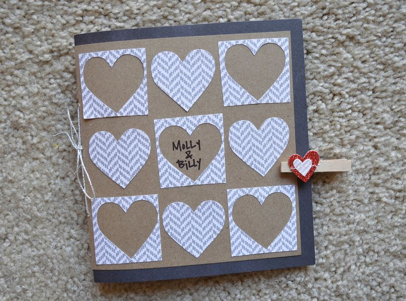 Molly-porter-paper-bakery-easy-minibook-tutorial-00