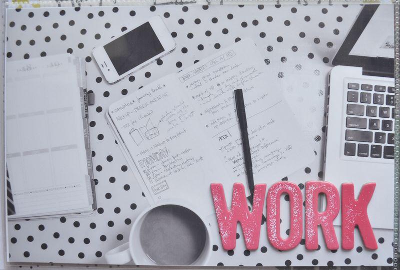 Molly-frances-project-life-week-3-04