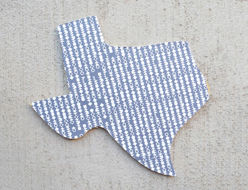 Texas-key-ring-diy-05