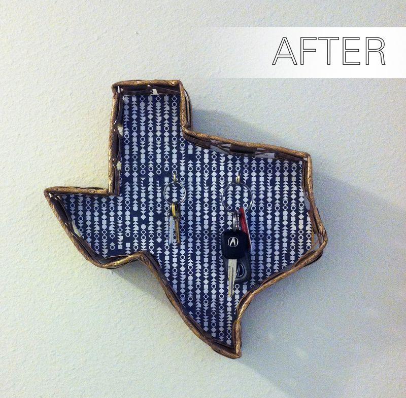 Texas-key-ring-diy-09