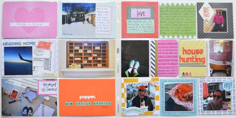 Projectlife2014-week7-01