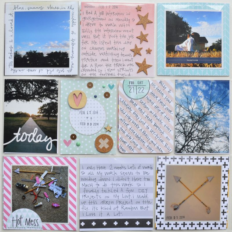 Projectlife2014-week8-02